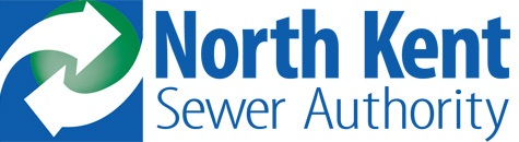 North Kent Sewer Authority